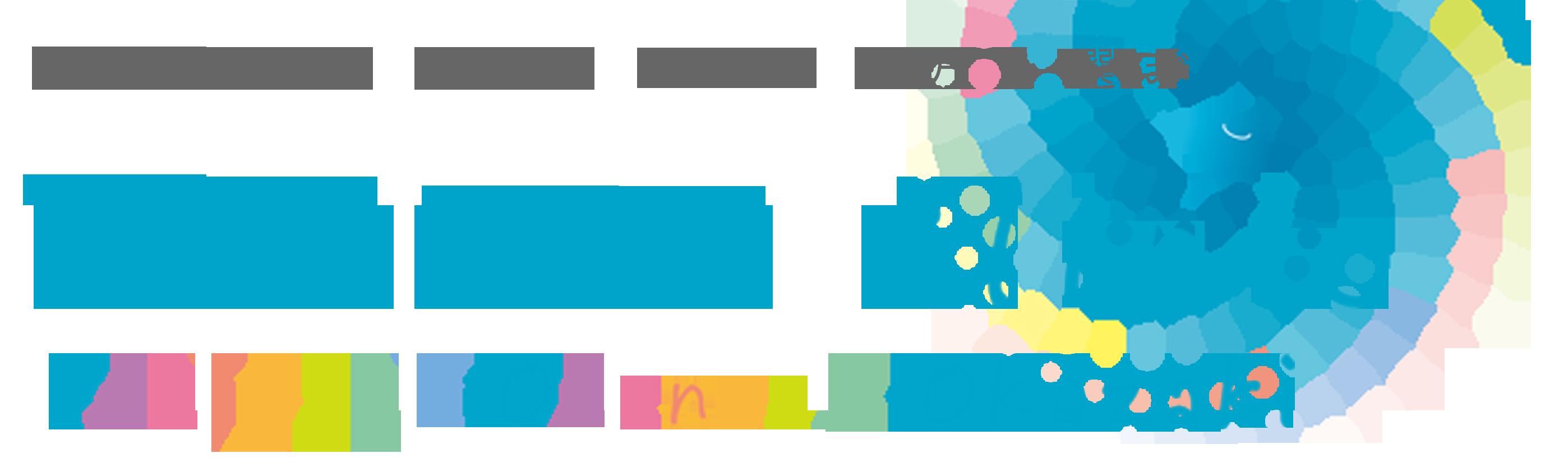 よりこクリニック Panipani Oneness Okazaki